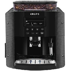 Image of Krups Espresseria EA8150 Black