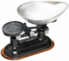 Image of Balance Kitchen Scales