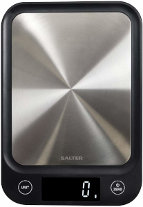 Image of Digital Kitchen Scales