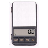 Image of Newton High Precision Digital Scale