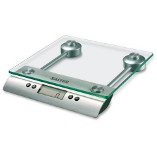 Image of Salter 3003 Aquatronic Kitchen Scale