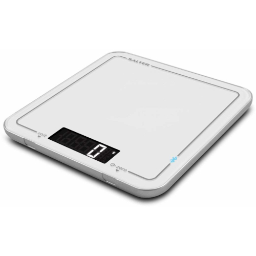 Image of Salter Cook Bluetooth Pro Kitchen Scale