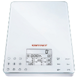 Image of Calorie Control Electronic Kitchen Scale